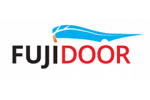 Fujidoor nem alma cihazları