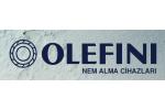 Olefini Nem Alma Cihazı